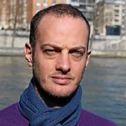 Olivier Ponthus - Réalisateur