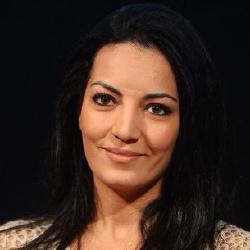 Maryam Touzani - Réalisatrice
