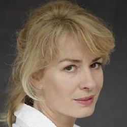 Hélène De Saint-Père - Actrice