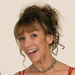 Virginie Lemoine - Actrice