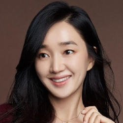 Soo-ae - Actrice