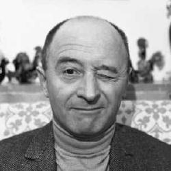 Michel Audiard - Réalisateur