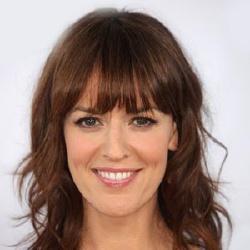 Rosemarie DeWitt - Actrice