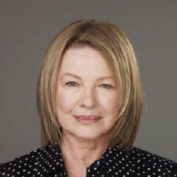 Dianne Wiest - Actrice