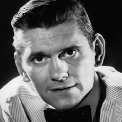 Dick York - Acteur