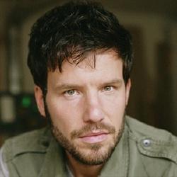 Tim Bergmann - Acteur