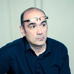 Vincent Garenq - Réalisateur