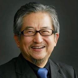 Gō Nagai - Origine de l'oeuvre