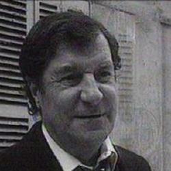 Henri-Jacques Huet - Acteur