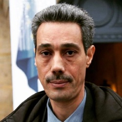 Omar Raddad - Sujet