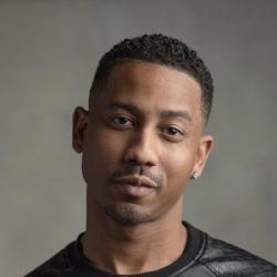Brandon T Jackson - Acteur