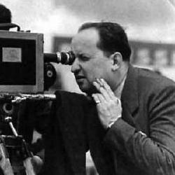 André Berthomieu - Réalisateur
