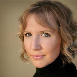 Trish Sie - Réalisatrice