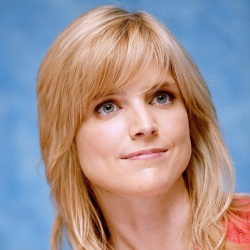 Courtney Thorne-Smith - Actrice