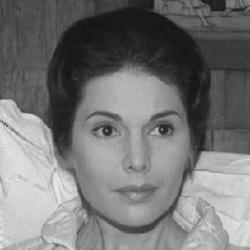 Michèle Méritz - Actrice