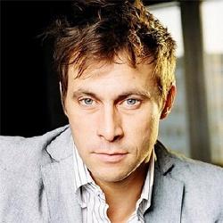 Marc Hosemann - Acteur