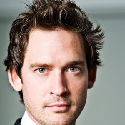 Will Kemp - Acteur