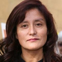 Catalina Saavedra - Actrice