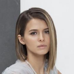 Lyubov Aksyonova - Actrice