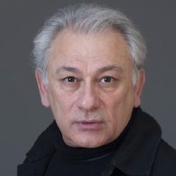 Serge Avédikian - Acteur