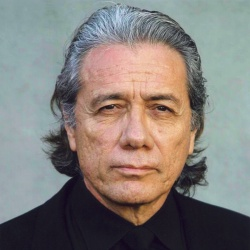 Edward James Olmos - Acteur