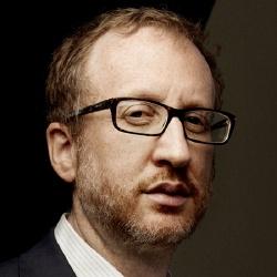 James Gray - Réalisateur