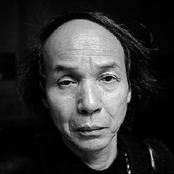 Tôru Takemitsu - Musicien