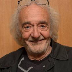 Didier Kaminka - Scénariste