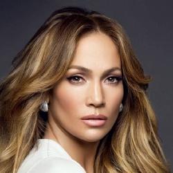 Jennifer Lopez - Actrice