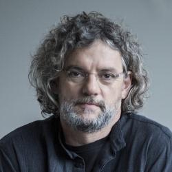 François Girard - Réalisateur