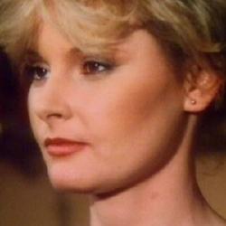 Dominique Saint Claire - Actrice