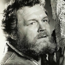 Walt Barnes - Acteur