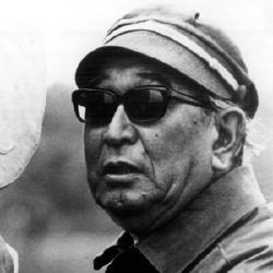 Akira Kurosawa - Réalisateur