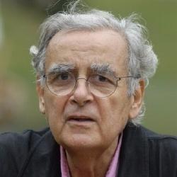 Bernard Pivot - Invité