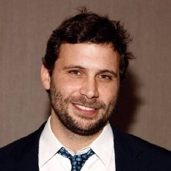 Jeremy Sisto - Invité