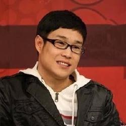 Xiao Shenyang - Acteur