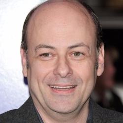 Todd Graff - Réalisateur, Scénariste