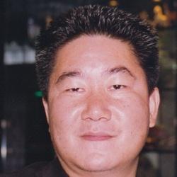 Kirk Wong - Réalisateur