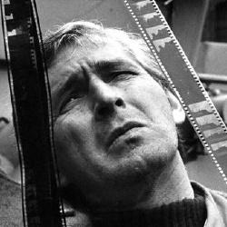 Paul Wendkos - Réalisateur
