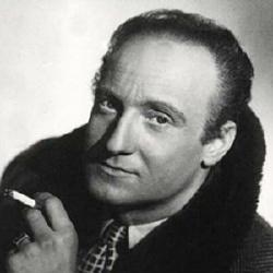 Jacques Castelot - Acteur
