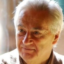 Thierry Gaudin - Scénariste