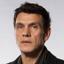 Marc Lavoine - Jury