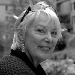 Bernadette Lafont - Actrice