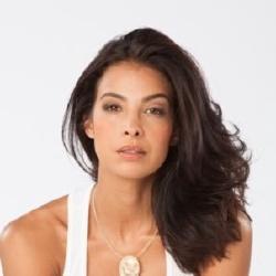 Felisha Terrell - Actrice