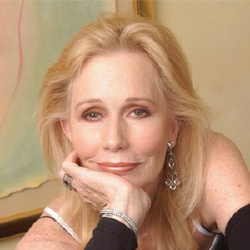 Sally Kellerman - Actrice