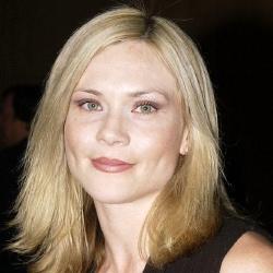 Amy Locane - Actrice