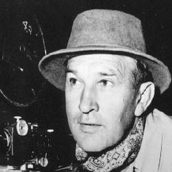 William Dieterle - Réalisateur