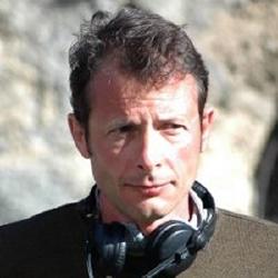 Jean-Xavier de Lestrade - Réalisateur