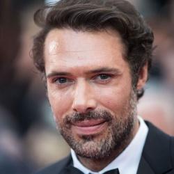 Nicolas Bedos - Acteur