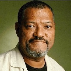 Laurence Fishburne - Acteur